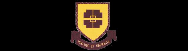 Catholic University of Zimbabwe(CUZ) Contact Details