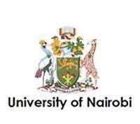 University of Nairobi (UoNBI) Scholarships 2020/2021
