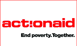 Action Aid International Recruitment for Executive Director