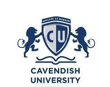 Cavendish University Uganda Fee Structure 2020/2021