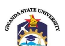 Gwanda State University (GSU) Notice to Returning Students