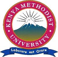 Kenya Methodist University Student Portal | https://portal2.kemu.ac.ke/