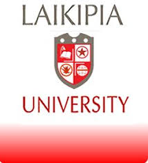 Laikipia University 2020/2021 Admission List (Government Sponsored Students)