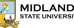 Midlands State University(MSU) Contact Details
