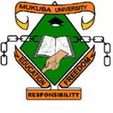 Mukuba University Fees Structure 2020/2021