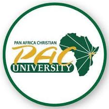 Pan Africa Christian University Student Portal | http://portal.pacuniversity.ac.ke/