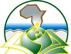 Women's University in Africa Academic Calendar 2020/2021