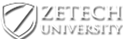 Zetech University School Fees Structure 2019/2020
