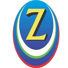 Zimbabwe Open University(ZOU) Examination Postponement Notice