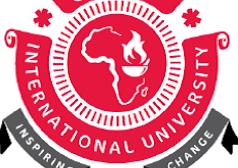 Amref International University (AMIU) Fees Structure 2020/2021