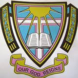 Bishop Stuart University (BSU) Fees Structure 2020/2021