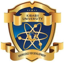 https://kescholars.com/kuccps-inter-university-transfer-to-kibabii-university