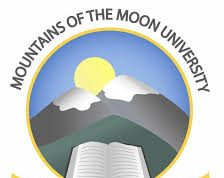 Mountains of the Moon University (MMU) Fees Structure 2020/2021
