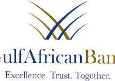 Apply for Gulf African Bank Recruitment