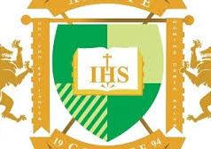 Arrupe Jesuit University (AJU) Fees Structure 2020/2021