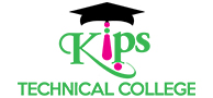 List of Courses Offered at Kenya Institute of Professional Studies (KIPS)