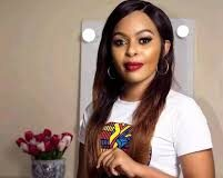 Biography of Size 8 Net Worth 2020