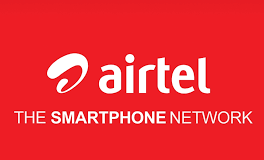 Airtel Kenya Customer Care Number & Contacts