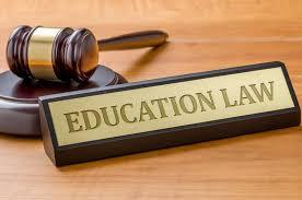 Best Universities To Study Law in Zimbabwe 2020