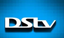 DStv Kenya Packages & Prices 2020