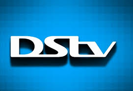 DStv Kenya Packages & Prices 2020