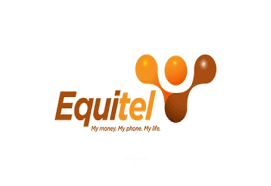 How to Apply for an Equitel Eazzy Loan