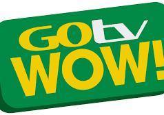 GOtv Kenya Packages & Prices 2020