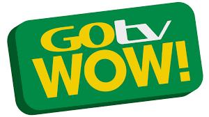 How To Pay GOtv via Mpesa in Kenya