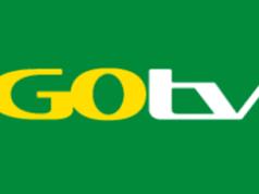GOtv Kenya Customer Care Number