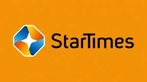 StarTimes Kenya Packages & Prices 2020