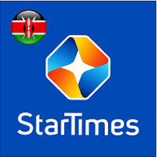 How To Pay StarTimes via Mpesa in Kenya
