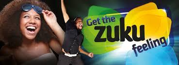 Zuku TV Packages & Prices 2020 in Kenya