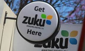 How To Pay for Zuku via M-Banking