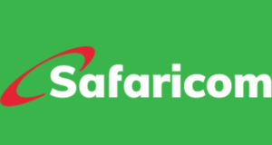 Safaricom Customer Care Number & Contacts