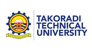 Ttu Academic Calendar 2022.Ttu Admission Portal Admissions Ttuportal Com Kescholars